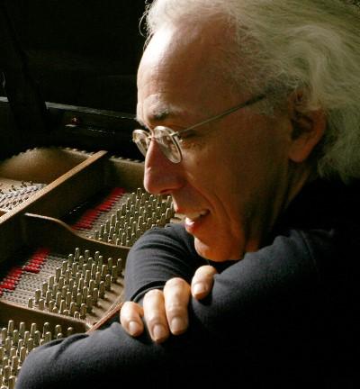 André Laplante