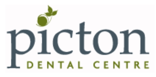 Picton Dental Centre