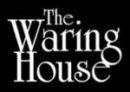 WaringHouse