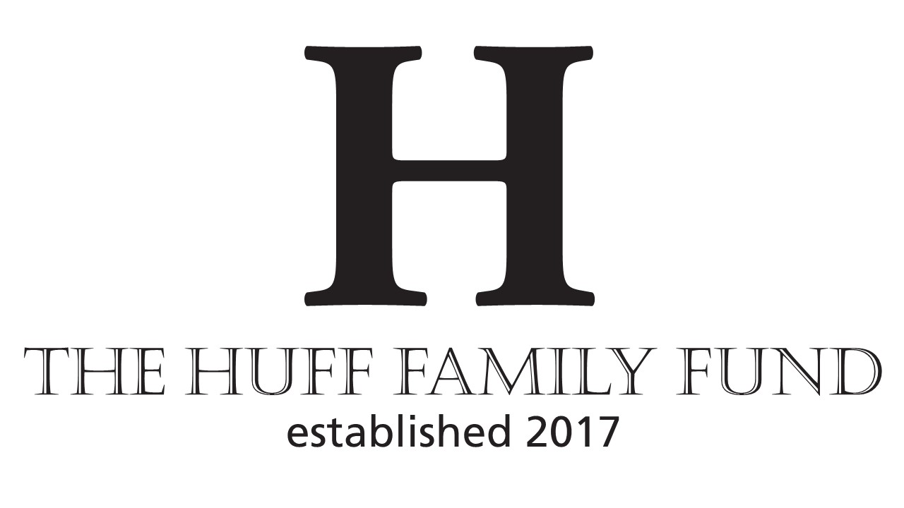 Huff Family Fund